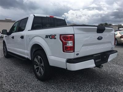 2019 F-150 SuperCrew Cab 4x2, Pickup #K6593 - photo 9