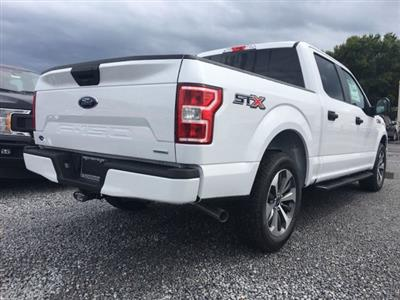 2019 F-150 SuperCrew Cab 4x2, Pickup #K6593 - photo 2