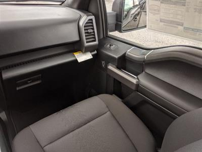 2019 F-150 SuperCrew Cab 4x4, Pickup #K6624 - photo 16