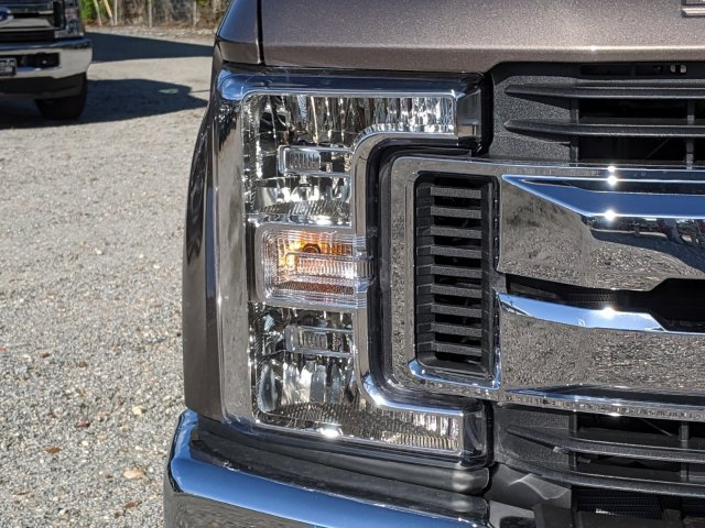 2019 F-250 Crew Cab 4x4, Pickup #K6670 - photo 11