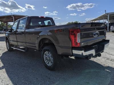 2019 F-250 Crew Cab 4x4, Pickup #K6670 - photo 9