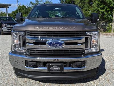 2019 F-250 Crew Cab 4x4, Pickup #K6670 - photo 10