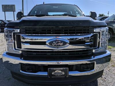 2019 F-250 Crew Cab 4x4, Pickup #K6680 - photo 10