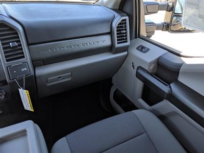 2019 F-250 Crew Cab 4x4, Pickup #K6680 - photo 15