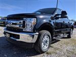 2019 F-250 Crew Cab 4x4, Pickup #K6680 - photo 3