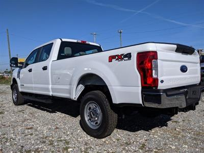 2019 F-250 Crew Cab 4x4, Pickup #K6688 - photo 9