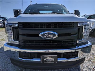 2019 F-250 Crew Cab 4x4, Pickup #K6688 - photo 10