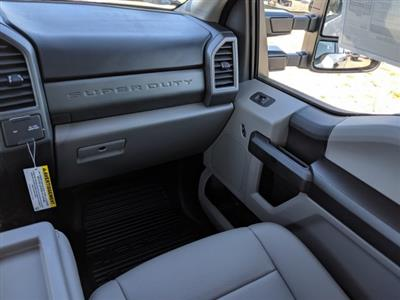 2019 F-250 Crew Cab 4x4, Pickup #K6688 - photo 15