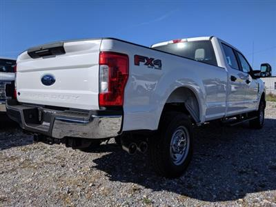 2019 F-250 Crew Cab 4x4, Pickup #K6688 - photo 2