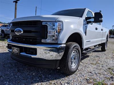2019 F-250 Crew Cab 4x4, Pickup #K6688 - photo 3