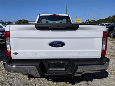 2019 F-250 Crew Cab 4x4, Pickup #K6688 - photo 8
