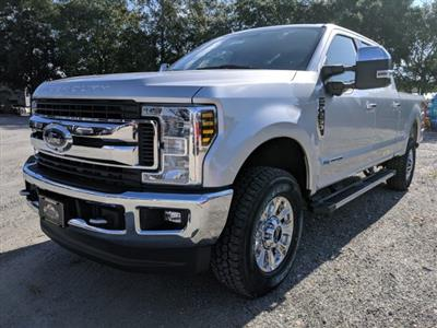 2019 F-250 Crew Cab 4x4, Pickup #K6713 - photo 3
