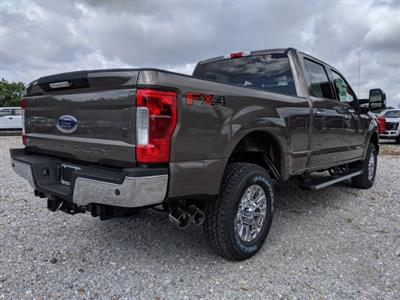 2019 F-250 Crew Cab 4x4, Pickup #K6716 - photo 2