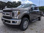 2019 F-250 Crew Cab 4x4, Pickup #K6716 - photo 3