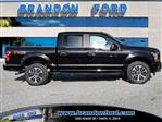 2019 F-150 SuperCrew Cab 4x4, Pickup #K6735 - photo 1