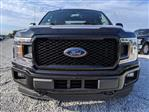 2019 F-150 SuperCrew Cab 4x4, Pickup #K6735 - photo 11