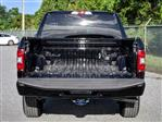 2019 F-150 SuperCrew Cab 4x4, Pickup #K6735 - photo 15