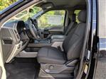 2019 F-150 SuperCrew Cab 4x4, Pickup #K6735 - photo 8