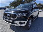 2019 Ranger SuperCrew Cab 4x4, Pickup #K6745 - photo 3