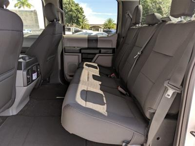 2019 F-150 SuperCrew Cab 4x2, Pickup #K6759 - photo 15