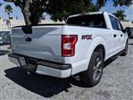 2019 F-150 SuperCrew Cab 4x2, Pickup #K6759 - photo 2