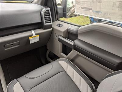 2019 F-150 SuperCrew Cab 4x2, Pickup #K6797 - photo 16