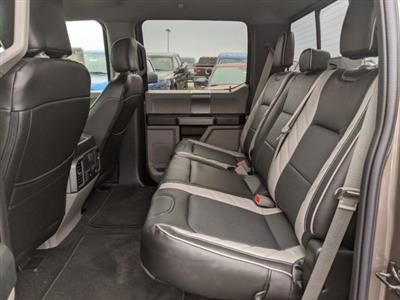 2019 F-150 SuperCrew Cab 4x2, Pickup #K6797 - photo 6