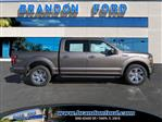 2019 F-150 SuperCrew Cab 4x2, Pickup #K6797 - photo 1
