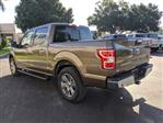 2019 F-150 SuperCrew Cab 4x2, Pickup #K6797 - photo 10