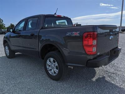 2019 Ranger SuperCrew Cab 4x2, Pickup #K6802 - photo 9