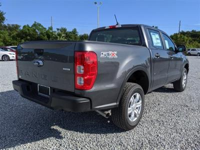 2019 Ranger SuperCrew Cab 4x2, Pickup #K6802 - photo 2