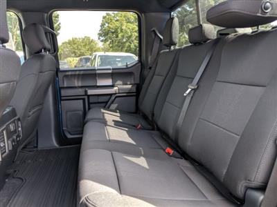 2019 F-150 SuperCrew Cab 4x4, Pickup #K6806 - photo 4