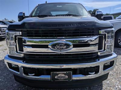 2019 F-250 Crew Cab 4x4, Pickup #K6814 - photo 10