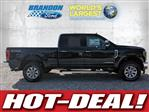 2019 F-250 Crew Cab 4x4, Pickup #K6814 - photo 1
