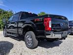 2019 F-250 Crew Cab 4x4, Pickup #K6814 - photo 9