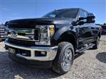 2019 F-250 Crew Cab 4x4, Pickup #K6814 - photo 3