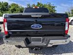 2019 F-250 Crew Cab 4x4, Pickup #K6814 - photo 8