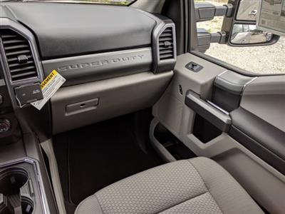 2019 F-250 Crew Cab 4x4, Pickup #K6823 - photo 15