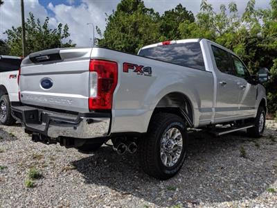 2019 F-250 Crew Cab 4x4, Pickup #K6823 - photo 2