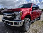 2019 F-250 Crew Cab 4x4, Pickup #K6862 - photo 3