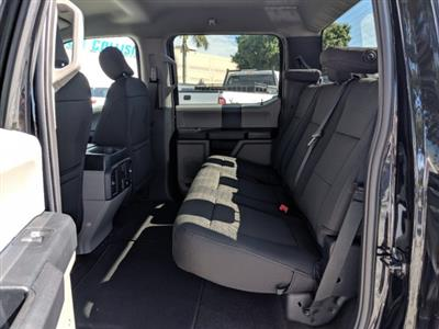 2019 F-150 SuperCrew Cab 4x4, Pickup #K6879 - photo 11