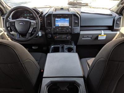 2019 F-150 SuperCrew Cab 4x4, Pickup #K6879 - photo 12
