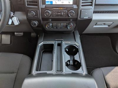 2019 F-150 SuperCrew Cab 4x4, Pickup #K6879 - photo 16