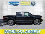 2019 F-150 SuperCrew Cab 4x4, Pickup #K6879 - photo 1