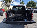 2019 F-150 SuperCrew Cab 4x4, Pickup #K6879 - photo 10