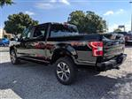 2019 F-150 SuperCrew Cab 4x4, Pickup #K6879 - photo 4