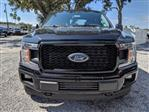 2019 F-150 SuperCrew Cab 4x4, Pickup #K6879 - photo 6