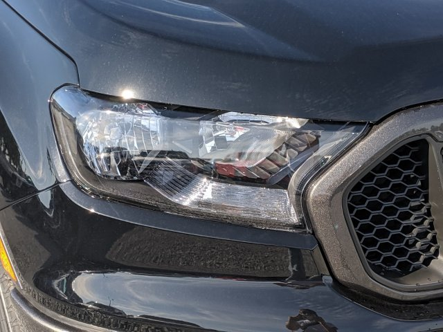 2019 Ranger SuperCrew Cab 4x2, Pickup #K6892 - photo 11