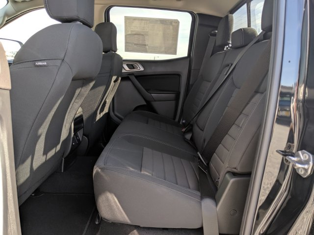2019 Ranger SuperCrew Cab 4x2, Pickup #K6892 - photo 15