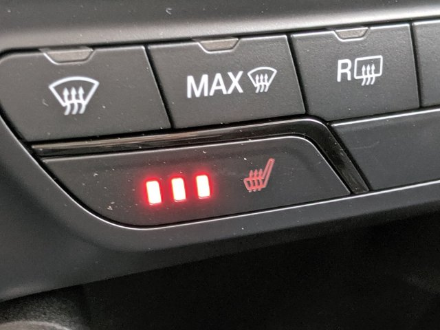 2019 Ranger SuperCrew Cab 4x2, Pickup #K6892 - photo 20